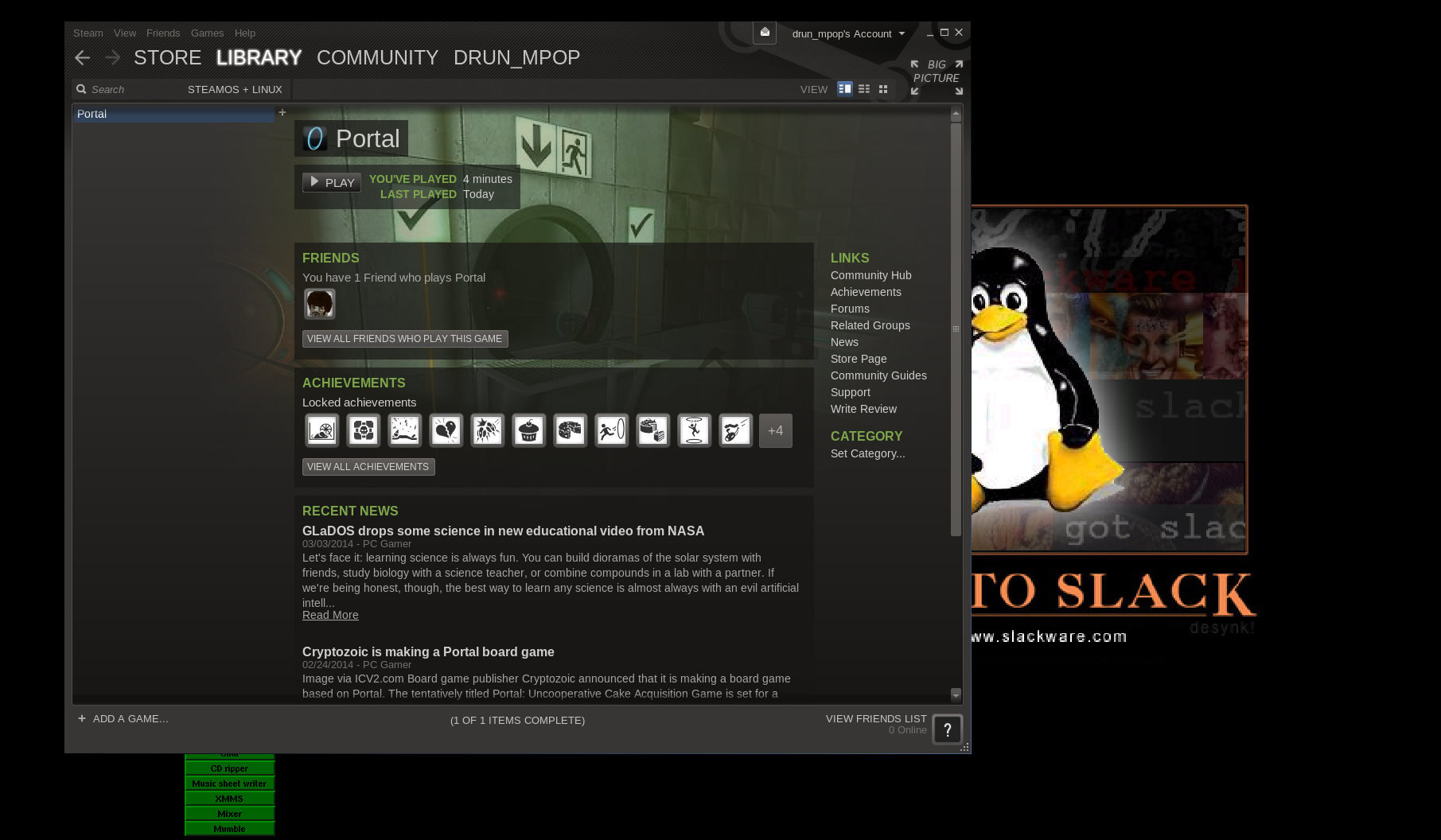 steam_on_slackware
