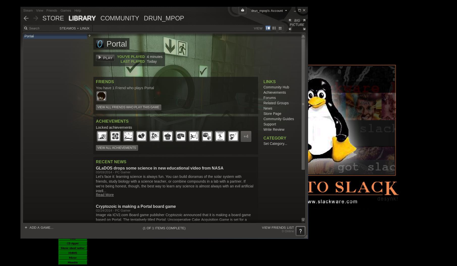 steam_on_slackware